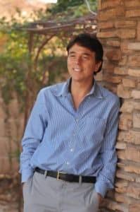 Dr. Thomas Lodi