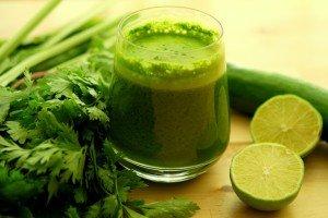 green-juice-oasis