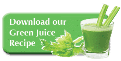 Download our Juice Recipe