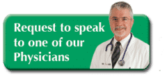 Request a Physician Consult