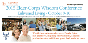 enlivened-living-expo