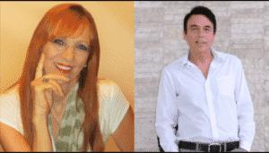 Dr. Lisa Barrett Interviews Dr. Lodi