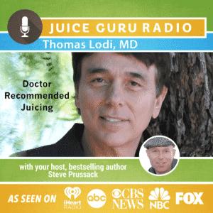 Juice-Guru-Radio-Lodi