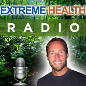 Extreme Health Radio Show
