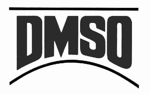 DMSO Benefits
