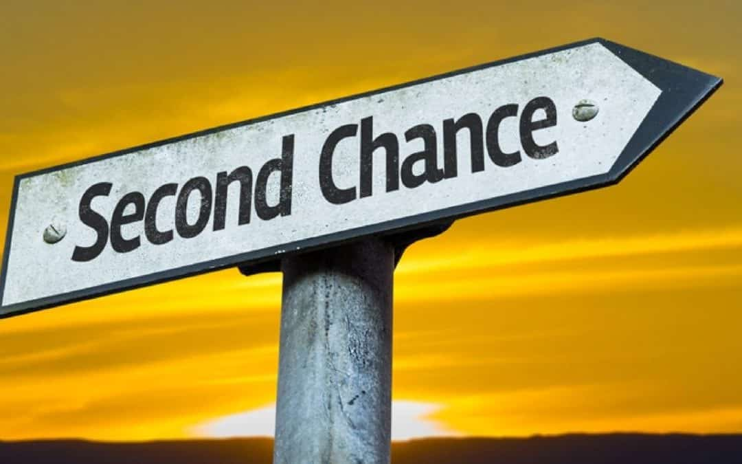 Is Cancer A Second Chance At Life