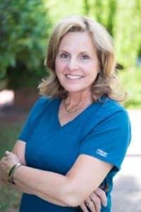 Laurinda Mordh, RN, BSN
