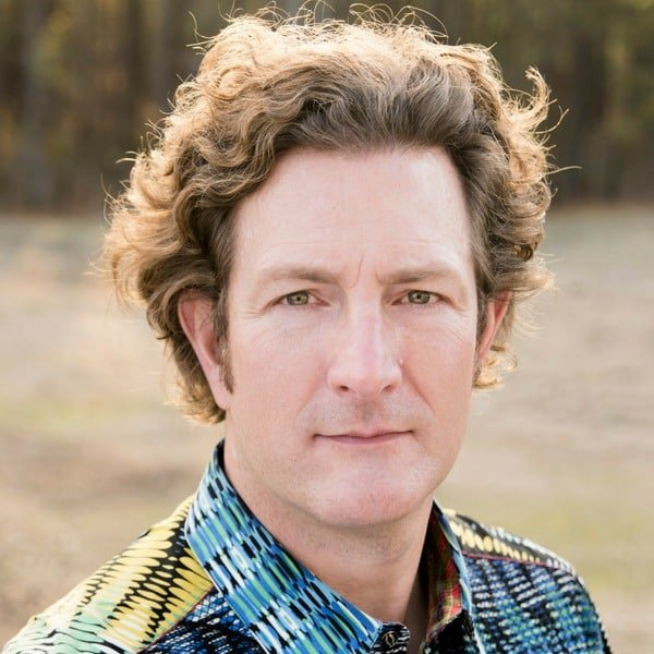 An Oasis of Healing Introduces Dr. Nathan Goodyear