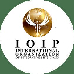 IOIP logo