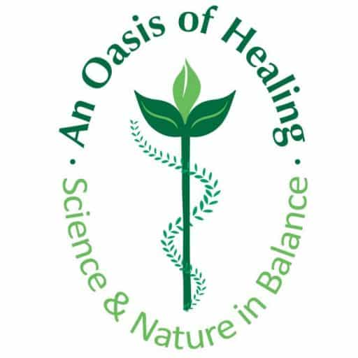 What Makes An Oasis Of Healing Different