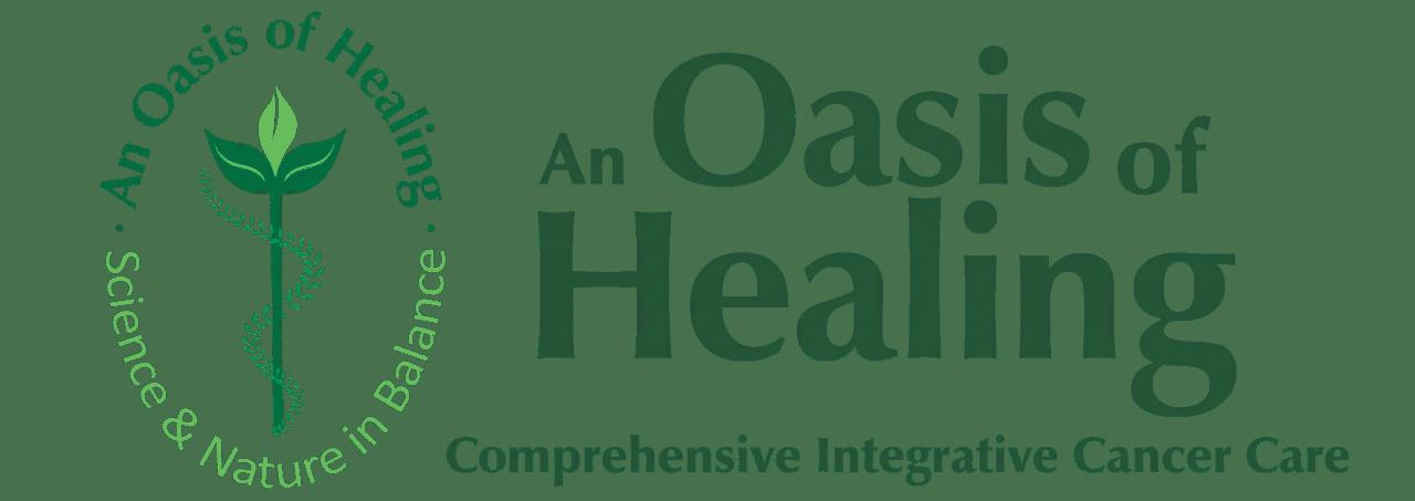 Holistic Cancer Treatment Centers