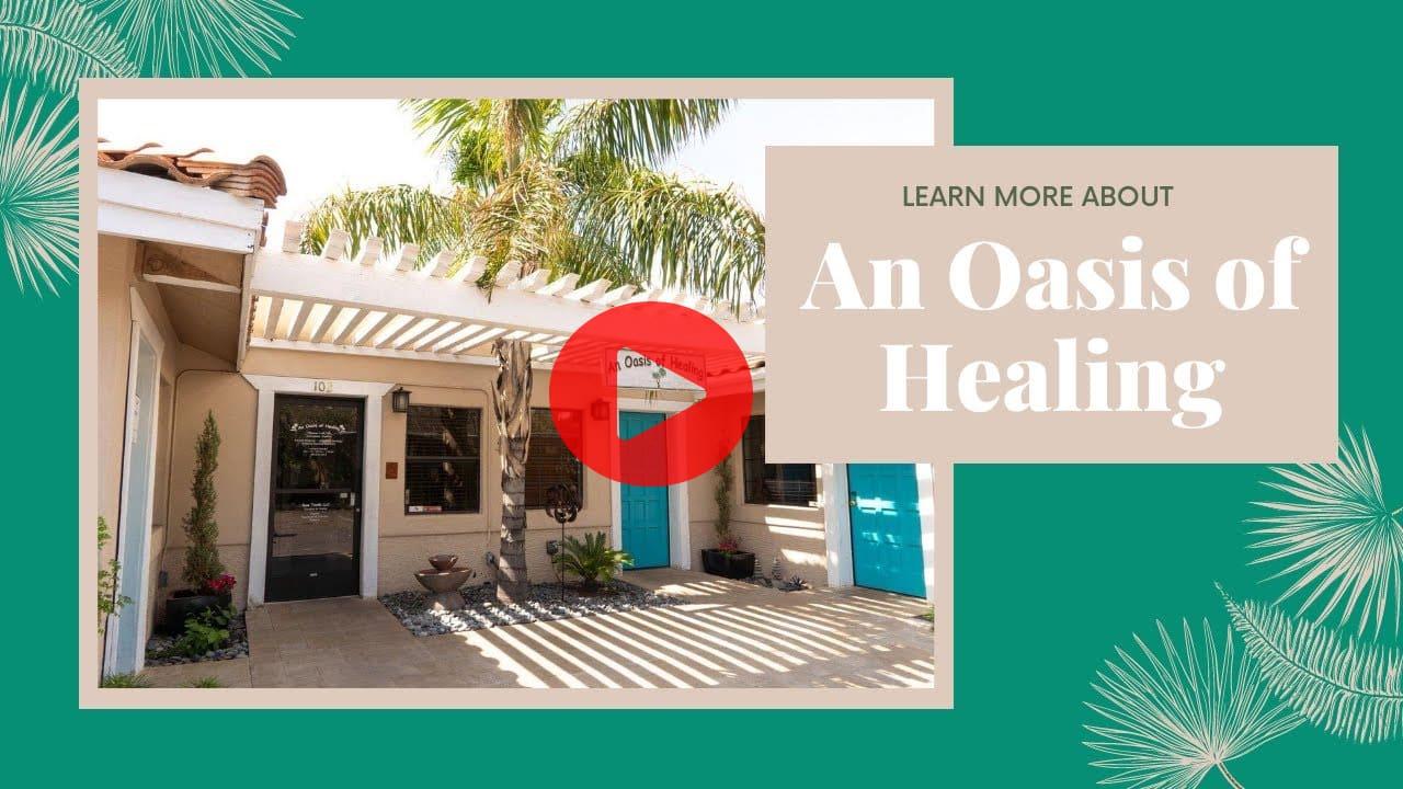 Doctor Lodi Healing Cancer Naturally