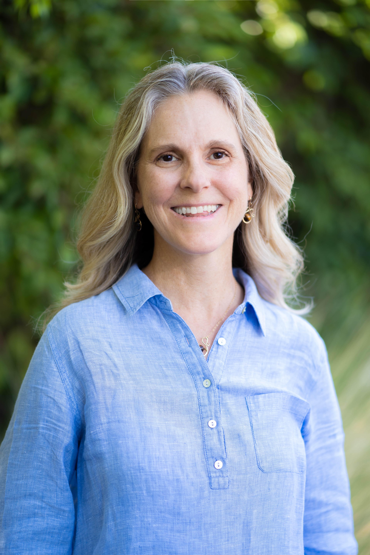Dr. Julie Nowak-Stears